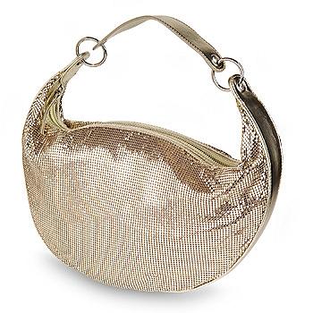 Ladies` Sequence Fashion Handbag (Последовательность Женская мода Сумочка)