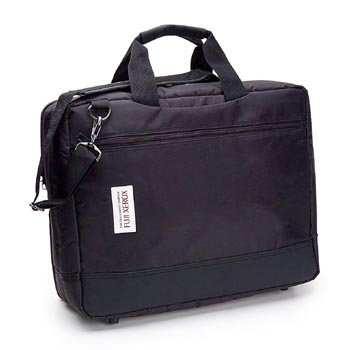 Laptop Bag, Notebook Bag, Computer Bag, Document Bag ()