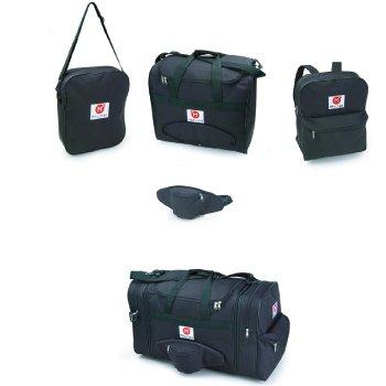 4 In 1 Multi-purpose Travel Bag (4 в 1 Многоцелевой Дорожная сумка)