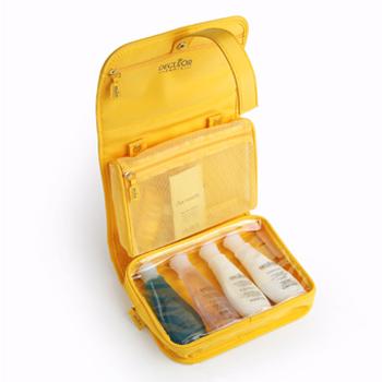 Cosmetic Promotional Bag (Косметические рекламные сумки)