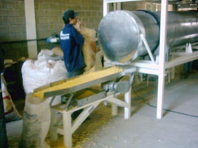 Baby Foods Industrial Line Of Equipments (Baby Foods производственной линии оборудования)