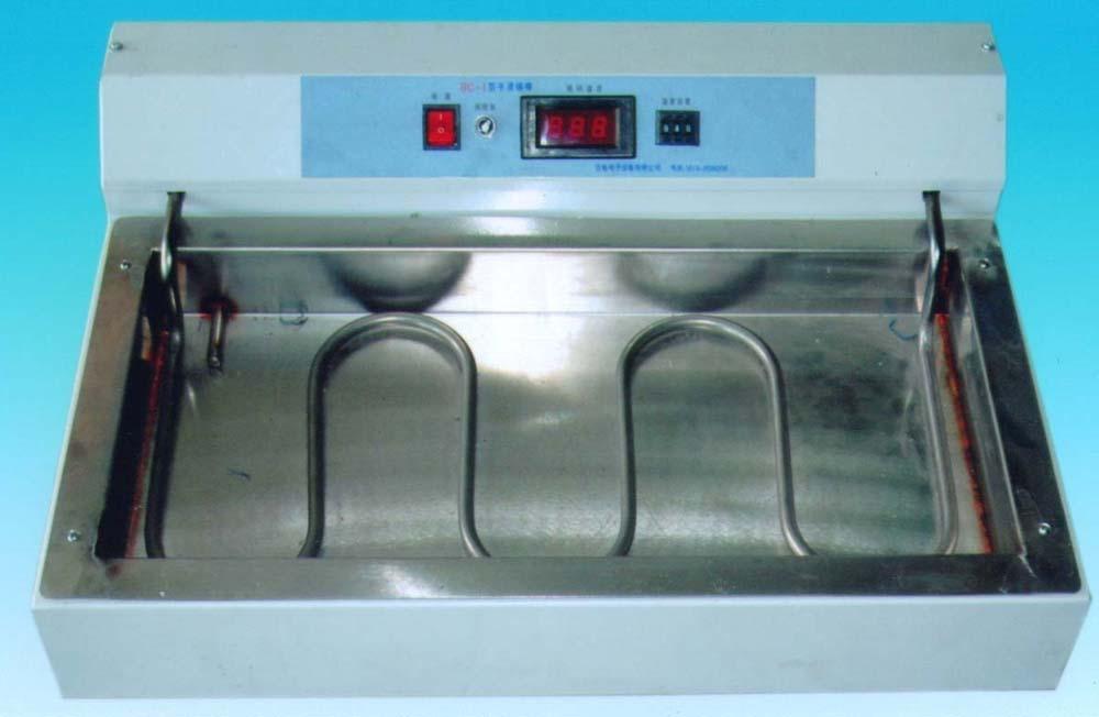Dip Soldering Machine (Dip пайки машины)