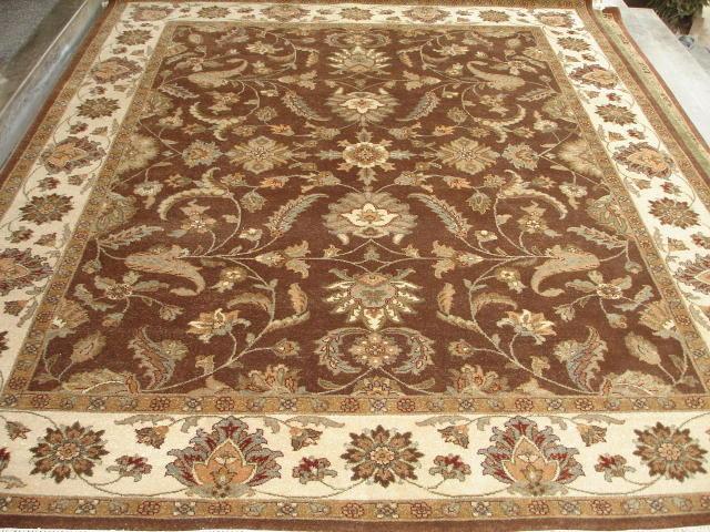 Carpets (Ковры)