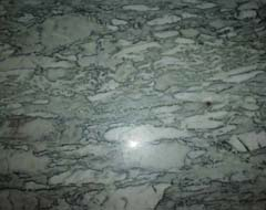Green Cloud Marble (Зеленое облако Мраморная)