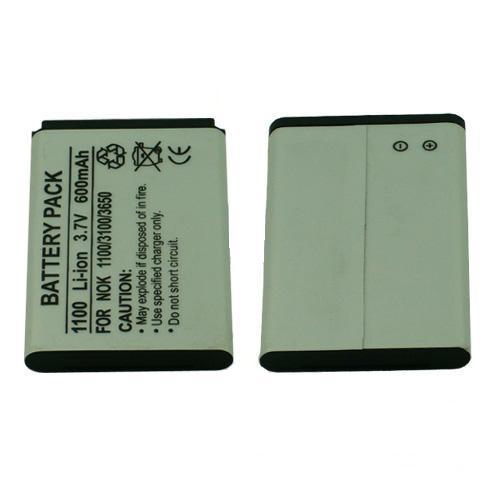Lithium Batteries (Литиевых батарей)