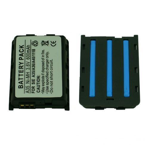 SIM Battery (SIM Аккумулятор)