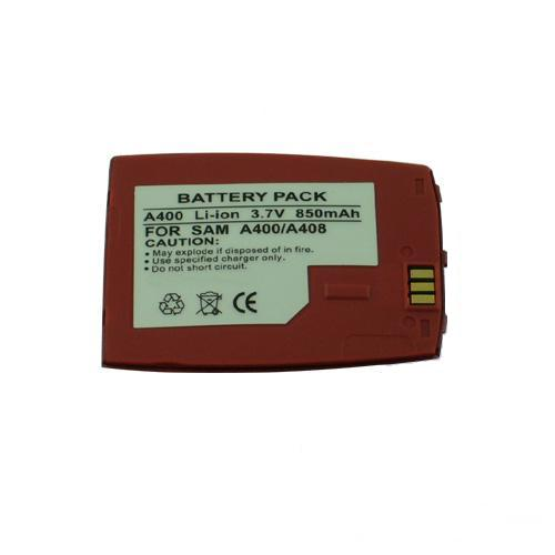 SAM Battery (SAM Аккумулятор)