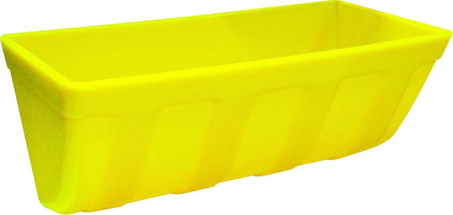 S Type Bucket (S Тип ковша)