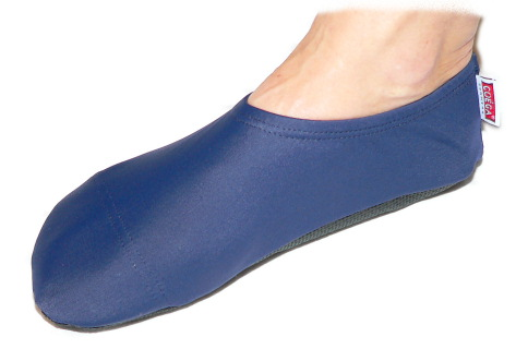 Water Shoes - Womens ()