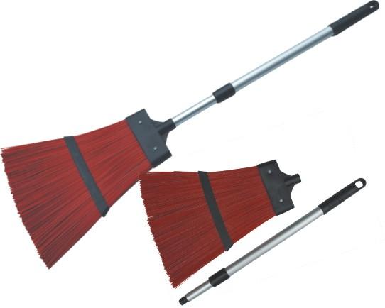 Broom (Метла)