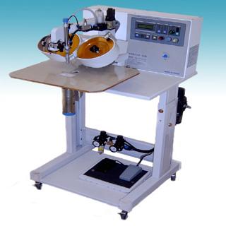 Ultrasonic & Heater Hot-fix Setting Machine (Ультразвуковая & отопление Горячая исправить Настройка машины)