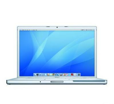 Apple Macbook Pro 17 (Apple Macbook Pro 17)