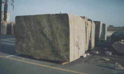 Onyx Blocks (Onyx Blocks)