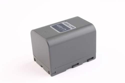Camcorder Battery (Аккумулятор видеокамеры)