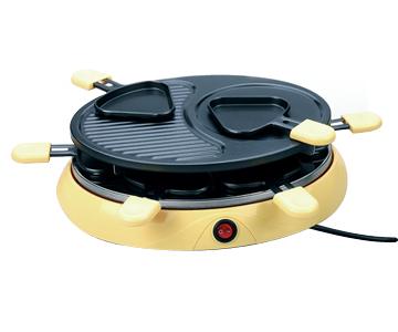 Electric Roasting Pan (Hsec206) (Электрический обжарки Пан (Hsec206))