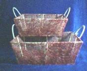 Gift Basket (Подарочные корзины)