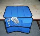 Foldable Stadium Seat Cushion (Складной Стадион Подушка сиденья)