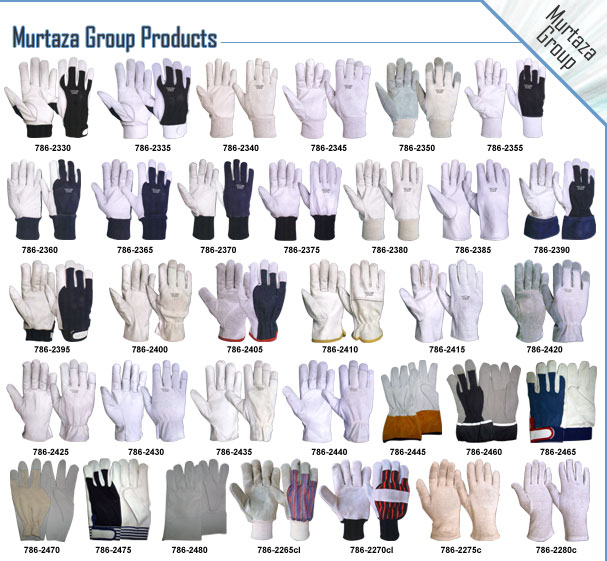Soccer Goalie Gloves, Football Goalkeeper Gloves, Goalkeeper Gloves