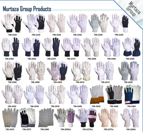Soccer Goalie Gloves, Football Goalkeeper Gloves, Goalkeeper Gloves (Воротах перчатки, футбол вратарей Перчатки Перчатки вратарей)