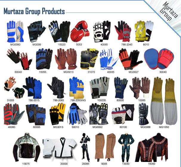 Weight Lifting Gloves, Power Lifting GLoves, Fintness Gloves, Ladies Workou
