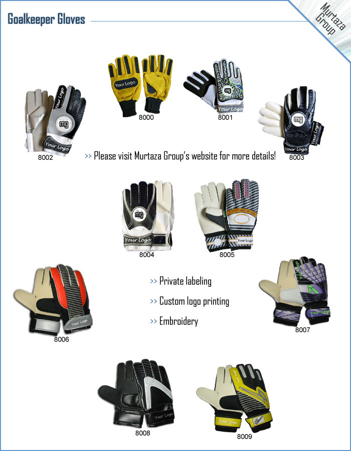 Blue Football gloves | Browse and Shop for Blue Football gloves at