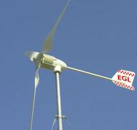 800w Wind Turbine (Wind Turbine 800w)