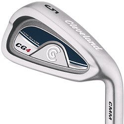Golfer Favorable X-Tour Irons (Благоприятный Golfer X-Tour Утюги)
