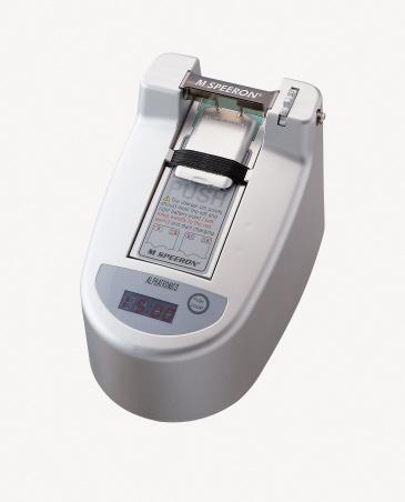 Mobile Phone Battery Quick Charger (Мобильный телефон аккумулятора быстрое зарядное устройство)