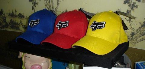 Fox Racing Caps ( Fox Racing Caps)