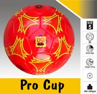 Promotional Pro Cup Ball (Рекламная Pro Кубка Болл)