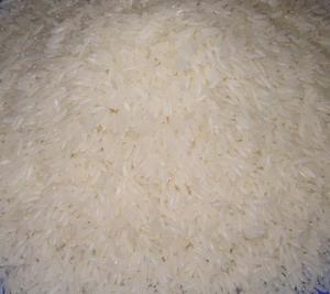 Thai Rice 100% Grade A (Тайского риса 100% учеников)