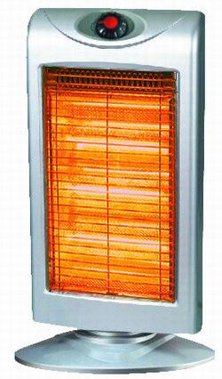 Nsb-120q New Halogen Heater (NSB 20q Новые галогенные отопление)