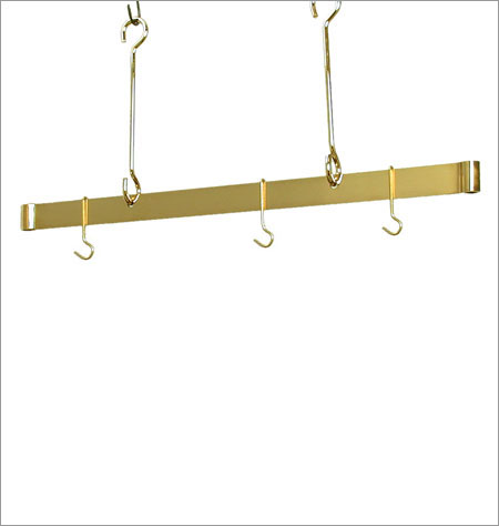 Brass Rack (Cuivres Rack)