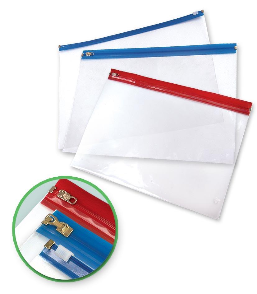 Zipper Bag (Zipper Bag)