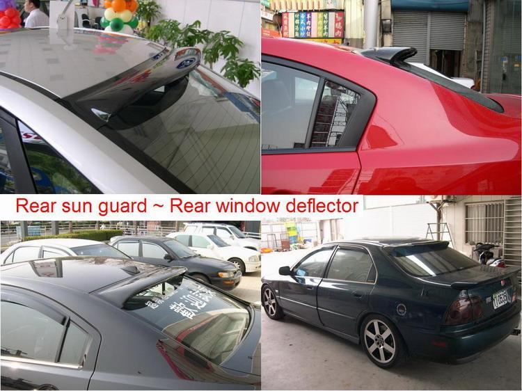 sun visors for cars. Car Rear Window Sun Visor, Sun