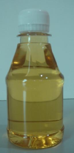 Biodiesel (Biodiesel)