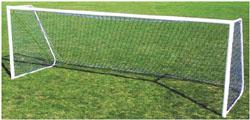Sports Net (Чистый спорт)