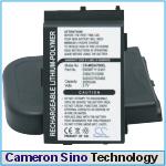 Pda Battery, Gps Battery, Mio Battery (Аккумулятор для КПК, GPS-батарея, аккумулятор Mio)