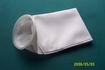 Filter Bag (Фильтры сумка)