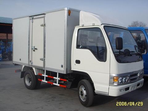 Truck (Truck)