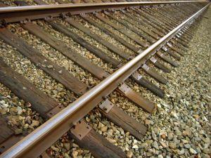 Used Rail (Gebraucht Rail)