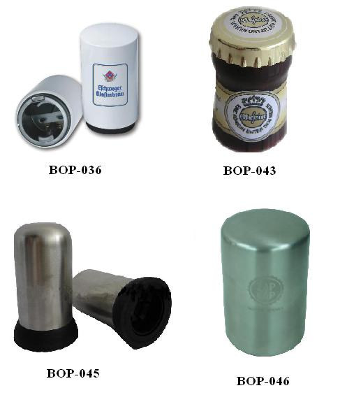 Push Up Bottle Opener (Push Up бутылки открывалка)