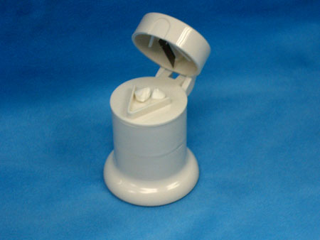 Pill Masher & Cutter (Pilule Masher & Cutter)