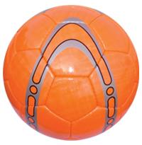 Match Ball, Training Ball, Promotional Ball, Rugby Ball, Mini Ball (Матч Болл, обучение Болл, рекламные Болл, регби, мини-Ball)