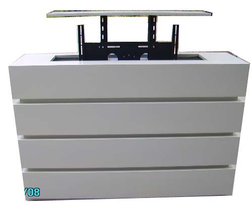 Lcd Plasma Tv Lift (LCD Plasma TV Lift)