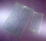 Tempered Glass (Закаленное стекло)