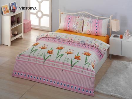 Bedding Sets, Sheets And Cover, Denim Wears, Shirts (Постельное белье, постельное белье и обложка, джинсы носит, Рубашки)