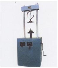 Cbr Test Equipment