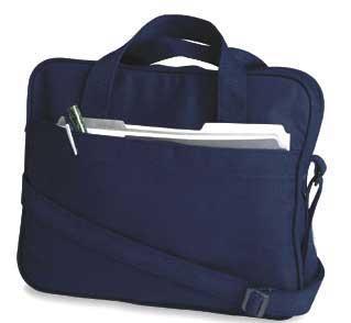 Business Bags (Деловые сумки)