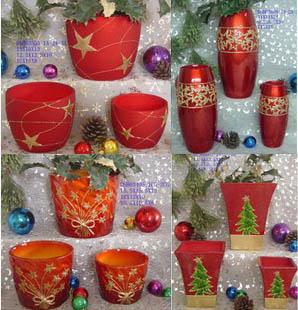 Ceramic Planter (Керамические Planter)